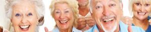 prestiti anziani