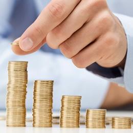 prestiti in aumento