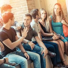 giovani risorsa da valorizzare